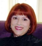 EDUFAX with Marcia Rubinstien
